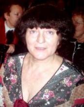 Elisabeta Bogățan